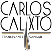 Implante Capilar - Dr. Calixto